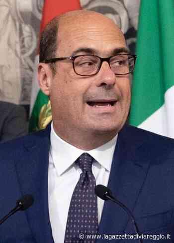 """Piazza Grande Versilia: """"Zingaretti ritiri le dimissioni"""" » La Gazzetta di Viareggio - lagazzettadiviareggio.it"""