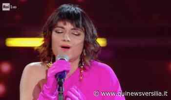 """Viareggio a Sanremo con """"La Rappresentante di Lista"""" - Qui News Versilia"""
