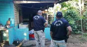 MP de San Miguelito aprehenden a 7 personas vinculadas a un caso de extorsión - En Segundos