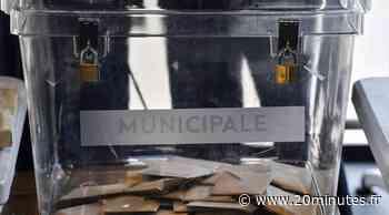 Résultats des municipales à Chassieu : La justice annule l'élection du maire, élu au critère d'âge - 20 Minutes