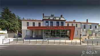 Près de Lyon. Le tribunal administratif annule l'élection municipale de Chassieu - actu.fr