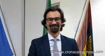 Bovolone e Castagnaro, sindaci nuovi - La Cronaca di Verona