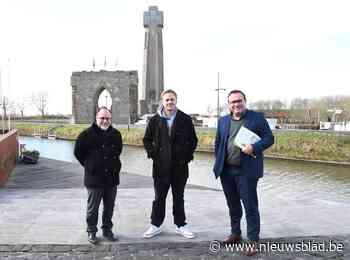 """SP.A vraagt massaal bezwaar in te dienen tegen beheerplan voor stroomgebied: """"West-Vlaanderen heeft nood aan meer proper water"""""""
