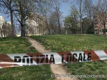 Covid, nel Modenese parchi chiusi e stop al wi-fi pubblico - Corriere della Sera