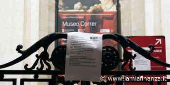 """Musei chiusi? No, """"Musei in corso""""! « LMF Lamiafinanza - lamiafinanza"""