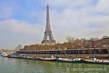 Francia, casinò restano chiusi e piani di licenziamento allo studio - Gioconews CASINO'