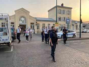 Val-d'Oise. Ils enlèvent un chien à Osny et demandent une rançon - La Gazette du Val d'Oise - L'Echo Régional