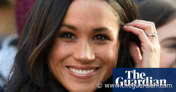 Mail on Sunday must publish front-page Meghan statement, court rules