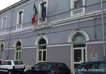 Covid, dipendente positivo: uffici comunali chiusi a Carpinone - isnews