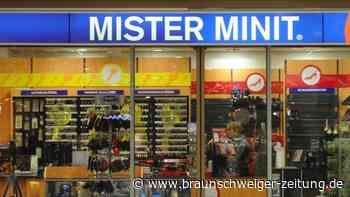 Pandemie: Mister Minit: Käufer abgesprungen – alle Filialen schließen