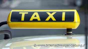 Bundestagsbeschluss: Neuer Rahmen für Taxis und Fahrdienste per App