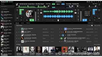"""Beatport DJ lets you DJ in your web browser: Tiesto hails """"breakthrough"""" as Pete Tong calls it a """"game changer"""" - MusicRadar"""