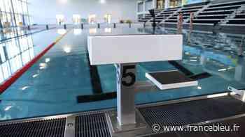 Paris 2024 : le projet de piscine olympique de Noisy-le-Sec tombe à l'eau - France Bleu