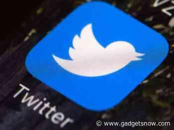 Twitter may soon get an 'undo' button