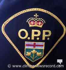 POLICE BRIEFS: Theft from Huron East business - Clinton News Record