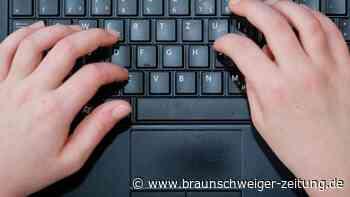 Deutscher Bundestag: Gesetz zum Schutz von Kindern im Netz beschlossen