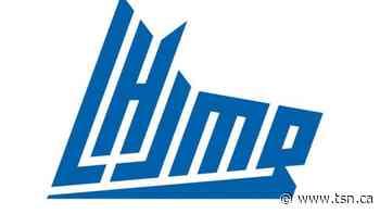 QMJHL Roundup: Jones, Rimouski halt Foreurs' win streak - TSN