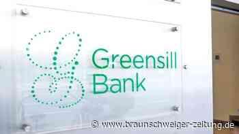 Bremer Geldinstitut: Greensill-Bank-Turbulenzen ziehen Kreise