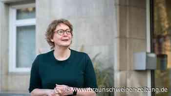 Neue Ministerin will Impfungen beschleunigen