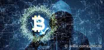 Dezentralisierte Exchange gehackt, Bitcoin (BTC) und Monero (XMR) gestohlen! - Coin Kurier
