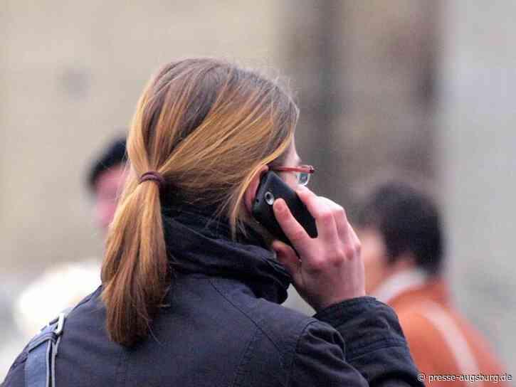 Telefonanlagen von Bundesbehörden wegen Homeoffice überlastet