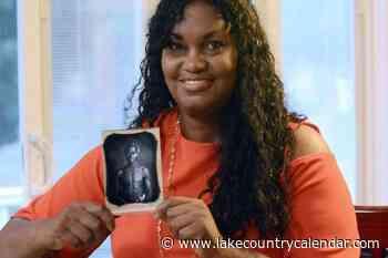 Judge dismisses lawsuit over slave portraits at Harvard University – Lake Country Calendar - Lake Country Calendar