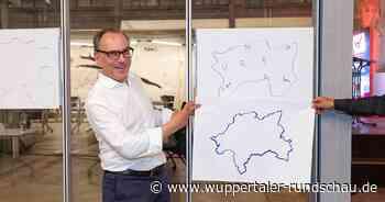 """""""Treff um 11"""": Wuppertals Ex-OB Andreas Mucke und seine Pläne - Wuppertaler-Rundschau.de"""