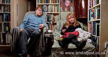 What Gogglebox stars do for a living