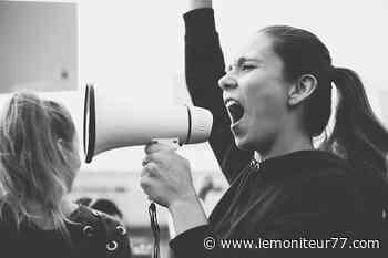 Lieusaint s'engage pour l'égalité femmes hommes - Le Moniteur de Seine-et-Marne
