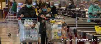 In arrivo altri buoni spesa per le famiglie in difficoltà - La Piazza