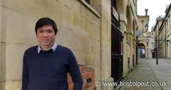 New Vietnamese restaurant to open in Bristol city centre
