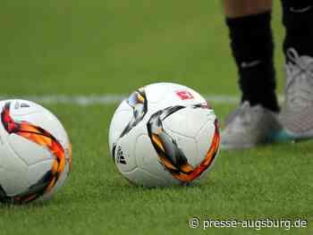 2. Bundesliga: Paderborn verliert spektakulär gegen Darmstadt