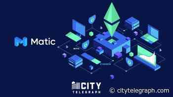 Matic Network (POLYGON) Price Prediction, MATIC Forecast 2021 Will it reach $1 this year - City Telegraph