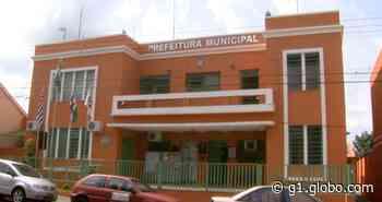 MP denuncia prefeito de Santa Cruz das Palmeiras por suspeita de superfaturamento na compra de ventiladores mecânicos - G1