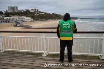 Covid deaths, hospitalisations and case rates continue to fall across Dorset - Bournemouth Echo