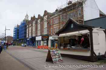 Boscombe residents react to funding for town centre project - Bournemouth Echo