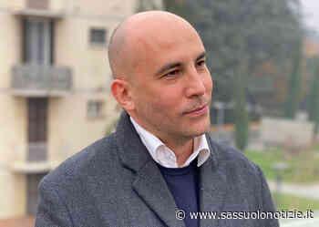 Fiorano Modenese approva all'unanimità il PAESC - Sassuolonotizie.it