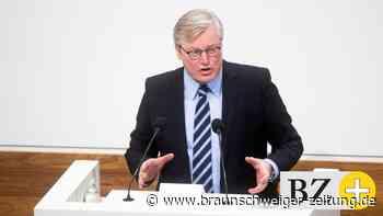 """Niedersachsens Regierung will """"Lockdown-Hopping"""" verhindern"""