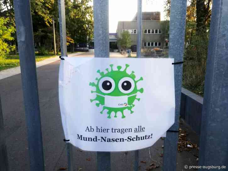 Thüringens Bildungsminister erwartet Tests an Schulen nach Ostern