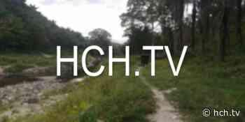 Encuentran cadáver flotando en las aguas de río Bejuco a la altura de Colonia Tholomac, Choloma, Cortés - hch.tv