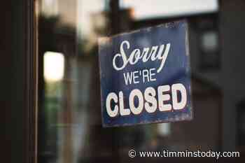 South Porcupine school closed for plumbing, sewer issue - TimminsToday