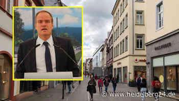 """Corona in Heidelberg: Mega-Kultur-Event geplatzt – """"Heidelberger Frühling"""" fällt aus - heidelberg24.de"""
