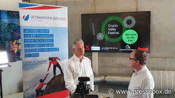 Digitalisierungs-Konferenz zu Gast bei Heidelberg iT, Heidelberg iT Management GmbH & Co. KG, Pressemitteilung - PresseBox.de