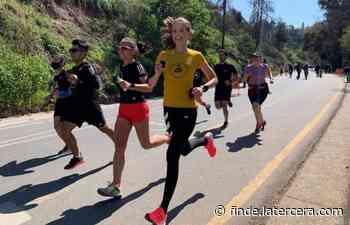 Ejercítate en el San Cristóbal con clases gratuitas de running, trail y yoga - Finde