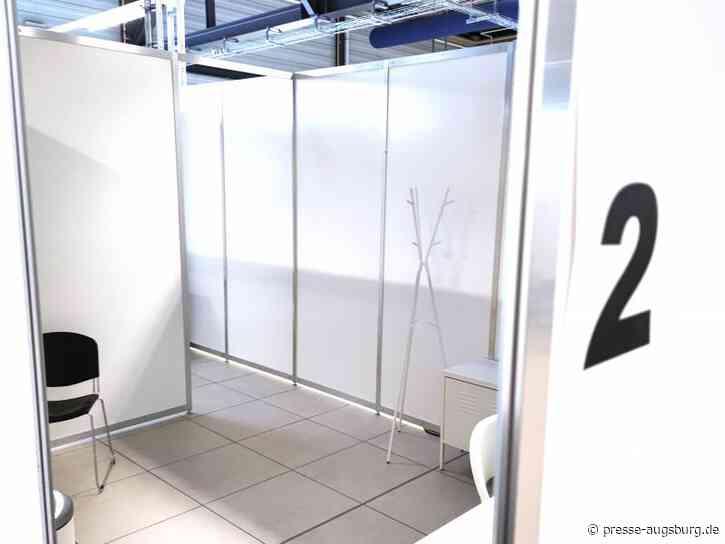 Pfizer-Deutschlandchef würde sich mit Astrazeneca impfen lassen