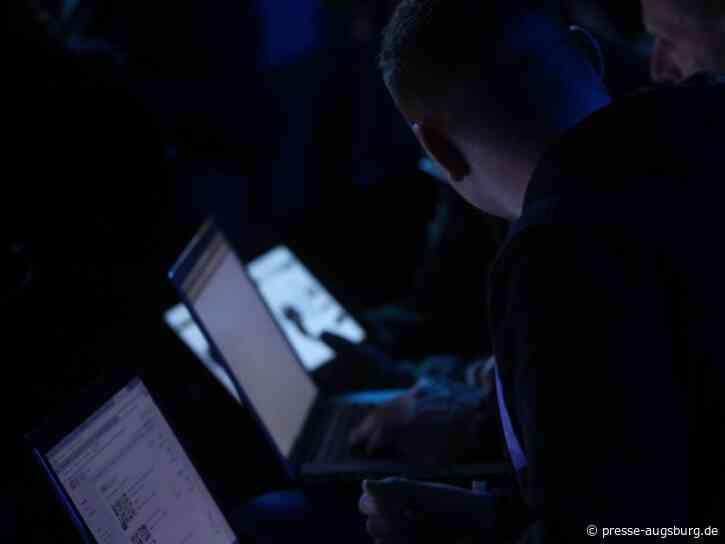 Ost-Ausschuss: IT-Branche wachstumsstärkstes Feld in Russland