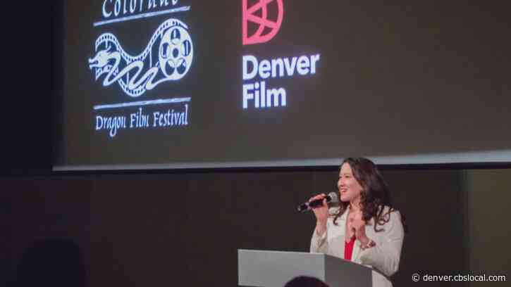 Colorado Dragon Boat Film Festival Goes Virtual, Sense Of Community More Essential Than Ever