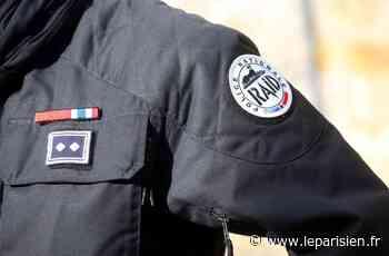 Levallois-Perret : le Raid déloge un déséquilibré retranché chez lui - Le Parisien