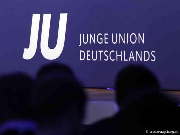 Junge Union schlägt Jugendgipfel vor