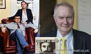 Writer's widow: Did IRA supporting editor turn my husband - who worked for him - into a target?